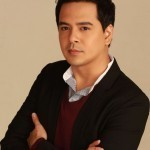 John Lloyd, Piolo to star in Lav Diaz film