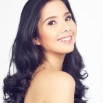 Maxene Magalona wants to move to ABS-CBN