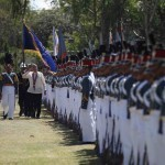 Aquino says local governments can expect honest, hard work