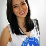 Sophie denies plan to leave TV5, but is open to options