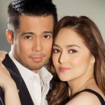 Dingdong, Jessa still hoping for second child
