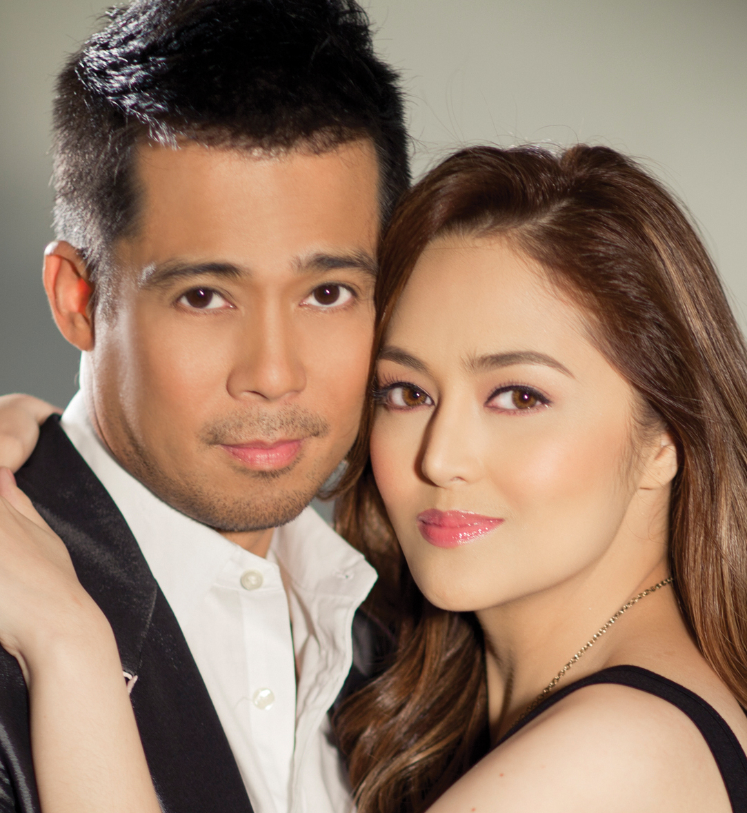 Dingdong, Jessa still hoping for second child - The US ...