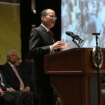 PWDs hope PNoy won't veto bill on VAT exemption, discounts