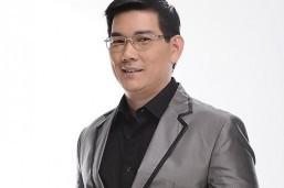 Richard Yap remains a Kapamilya
