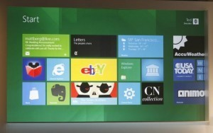 Windows 8, New Xbox speculation surfaces ahead of CES 2012