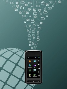 Android Market hits 400,000 apps, iPad users download 3 billion apps