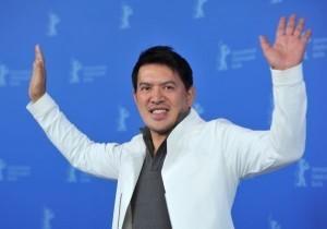 Philippine film industry in decline