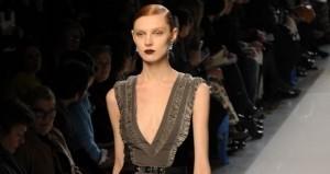 Milan Fashion Week: Bottega Veneta, Jil Sander, Emporio Armani