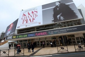 Ad giants seek catchy tunes at MIDEM music market