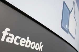 One out of five page views in the US occurs on Facebook: Hitwise