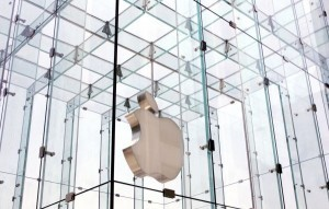 Apple number one consumer electronics brand in the US: NPD