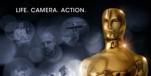 Complete list of Oscar winners