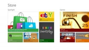 Angry Birds, Full House Poker among first Windows Store Games for Windows 8 launch