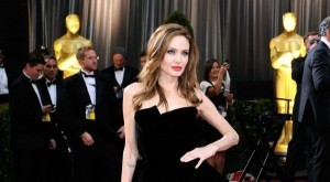 Oscars red carpet fashion highlights