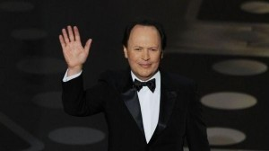 Hollywood holds breath as 'Artist' eyes Oscar gold