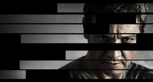Film trailer: 'The Bourne Legacy' starring Jeremy Renner