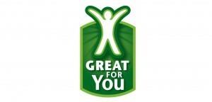 Walmart launches health logo program for food aisles