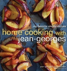 International cookbook awards announces shortlist