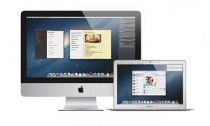 Top tech headlines: OS X Mountain Lion, iPad 3, Android 5.0