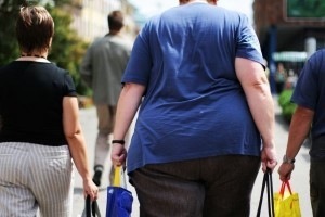 US health experts give nod to new obesity drug