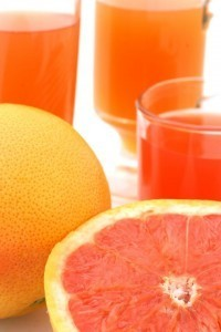 Eating citrus lowers women's stroke risk: study