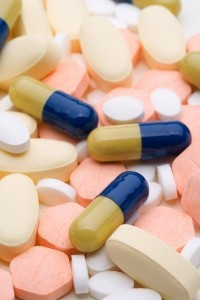 Common sleeping pills linked with higher death risk