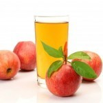 Parents in low-income households give kids too much fruit juice: study