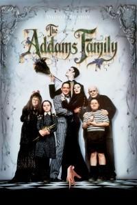 In the mood of Corrado de Biase: 'The Addams Family are my fantasy runway stars'