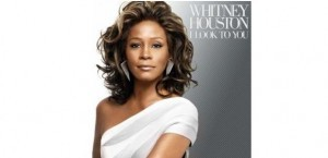 Whitney Houston dead at 48: media reports