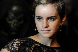Emma Watson to star in Sofia Coppola's 'Bling Ring'