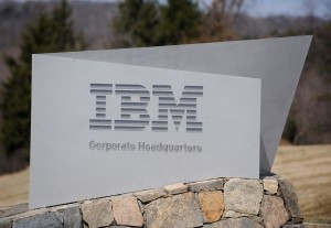 IBM takes giant step to faster, quantum computers