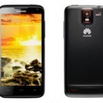 Quad-core smartphones power up at Mobile World Congress