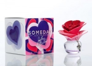 Fragrance boon: Celebrity scents and designer launches bolster category