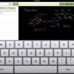 Khan Academy launches iPad app for free educational tutoring on the go