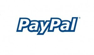 PayPal to expand in Asia after mobile app launch