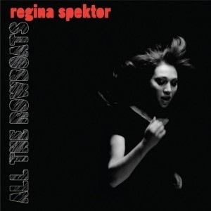 Most blogged artists: Bear in Heaven, Regina Spektor release new tracks