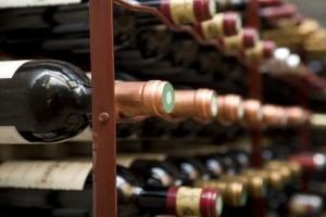 World wine consumption increases in 2011