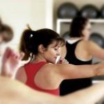 (March-April) Health and fitness agenda: IHRSA Convention in LA, 8th International Fitness Showcase