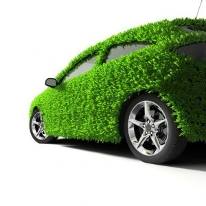 Swatch mulling car that runs on hydrogen, oxygen: chairman