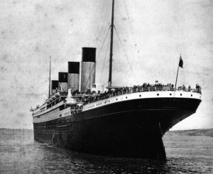 Titanic centenary – on both sides of the Atlantic, destinations associated with the liner prepare to commemorate