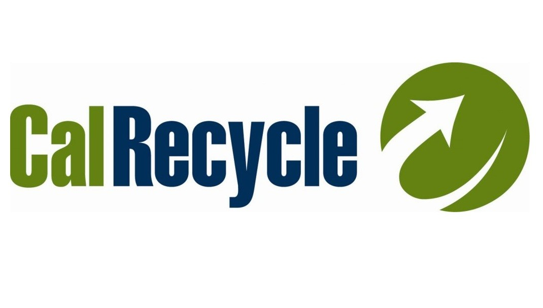 Calrecycle reminds diyers to recycle their used motor oil for How to recycle used motor oil