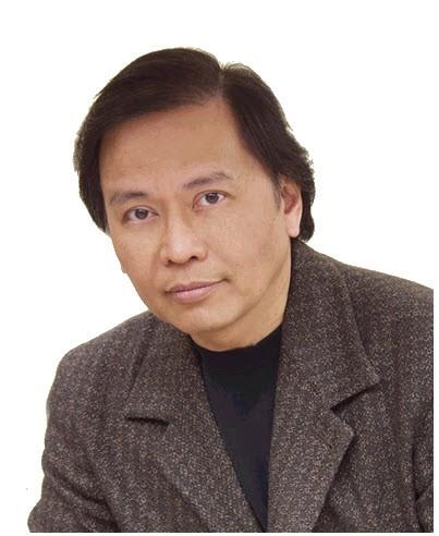 June 30) Top Filipino tenor Noel Velasco at Noypitz | The US Asian