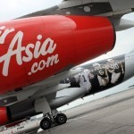 AirAsia Philippines begins flights to Malaysia