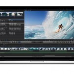 Top new tech products: MacBook Pro with Retina Display, a DSLR with a touchscreen, eco solar-powered bag