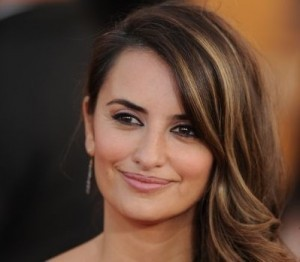 Penelope Cruz signs on for Ridley Scott's 'The Counselor'