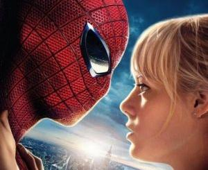 'Amazing Spider-Man' set to pounce on 'Madagascar 3′