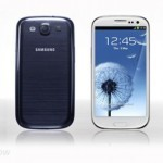 Samsung launches new phone in US, taking on Apple
