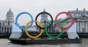 Olympic events you can attend without tickets