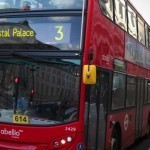 Olympics: Opening show cut short over transport worries