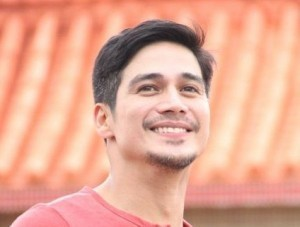 Piolo admits he had talks with TV5